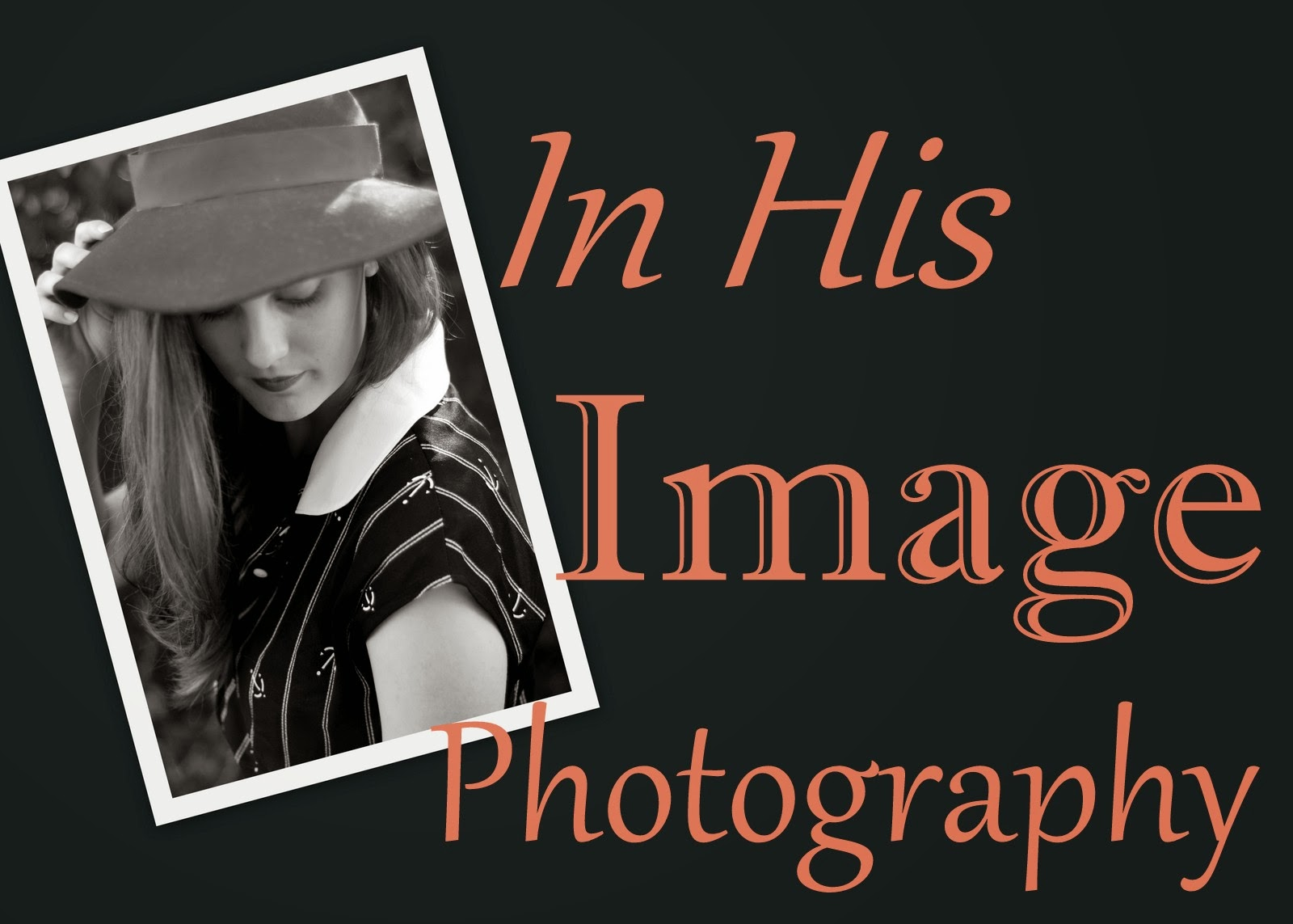 In His Image Photography