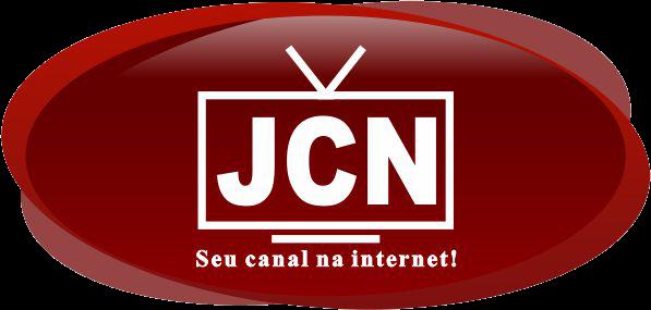 TV JCN