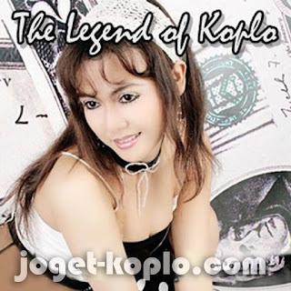 The Legend of Koplo