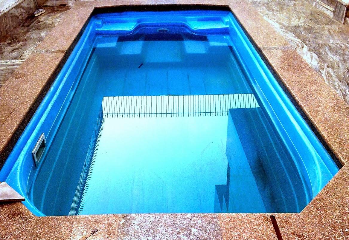 READYMADE SWIMMING POOL IN INDIA: readymade swimming pool