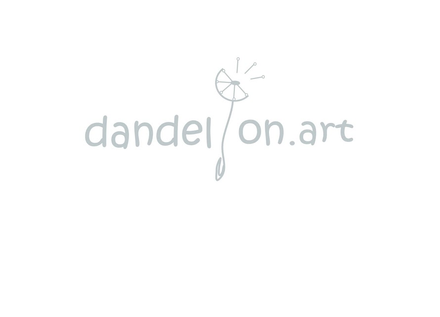 dandelion.art