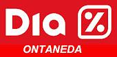 En Ontaneda
