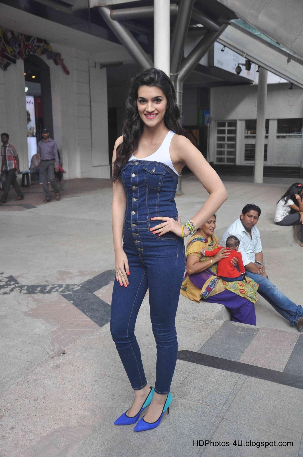 Kriti sanon images hd wallpaper all 4u wallpaper - Heropanti Dilwale Actress Kriti Sanon Hd Photos Wallpapers
