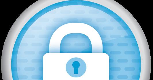 Cara Menggunakan VPN Kali Linux | Welcome to my blog