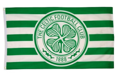 celtic live streaming