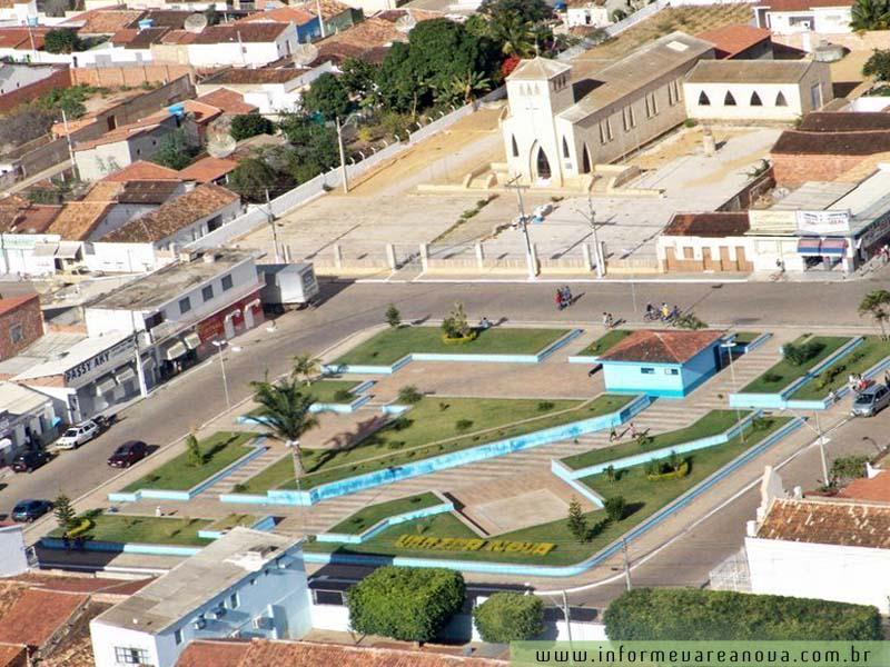imagens das cidades dos brasileiros que nos visitam - Página 30 1276605866informe_varzea_nova__01