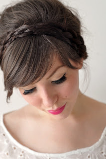 prom hairstyles 2012 prom hairstyles 16 large Homecoming Hairstyles 2012