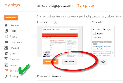 How to Optimize Title Tags of Blog