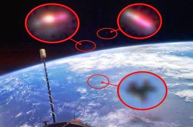 gemini 4 spacecraft documents - photo #36