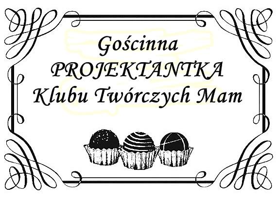 Klub Twórczych Mam