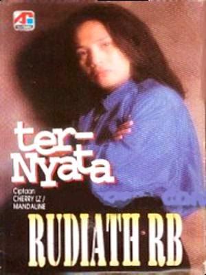 Rudiath - Ternyata (Full Album 1997)
