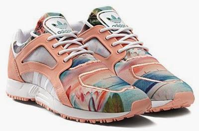 zapatillas deportivas adidas The Farm Company ss 2015