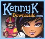 http://www.kennykdownloads.com/