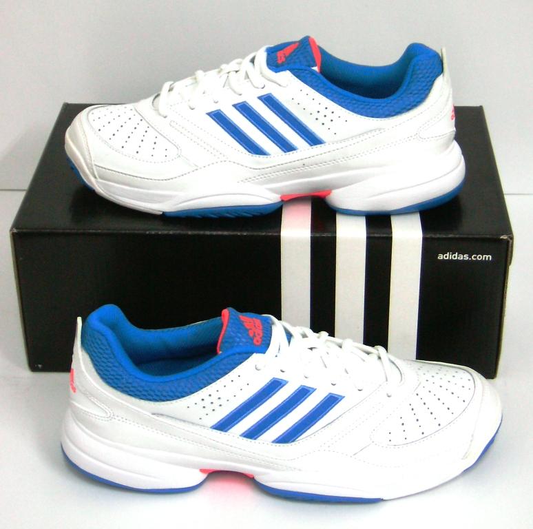 2011Online Adidas Zapatillas Zapatillas Adidas EspañaComprar ED2eWHIY9