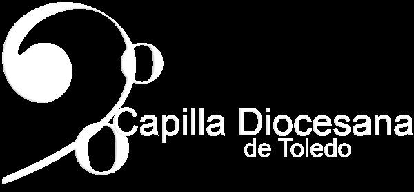Capilla Diocesana de Toledo