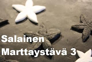 Martta3.jpg