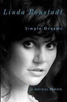 Linda Ronstadt - Simple Dreams: A Musical Memoir