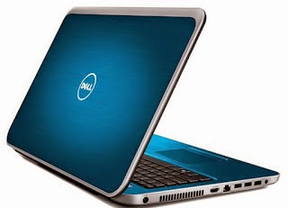 Dell Inspiron 5421 Drivers For Windows 7 (64bit)