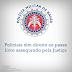 Gratuidade no transporte público é assegurado aos Policiais Militares e Civis da Bahia !