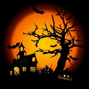 Halloween Freebies 2011