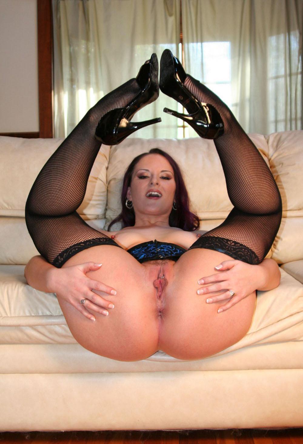 Caroline Pierce Porn 107