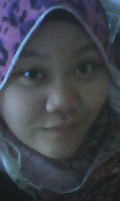 Hijab Menyempurnakan saya