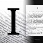 Instapaper Kindle