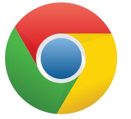 Google Chrome apk 36.0.1985.131 Download