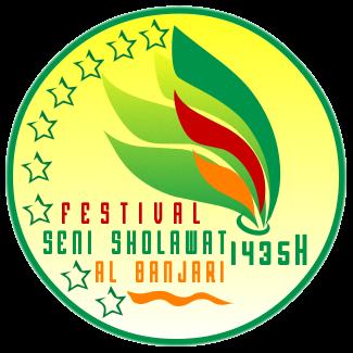 Festival Seni Sholawat Al Banjari