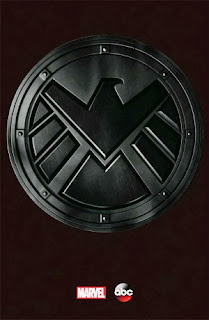 Agents of S.H.I.E.L.D. -Shield