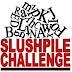 Results - 2nd Slush Pile Challenge