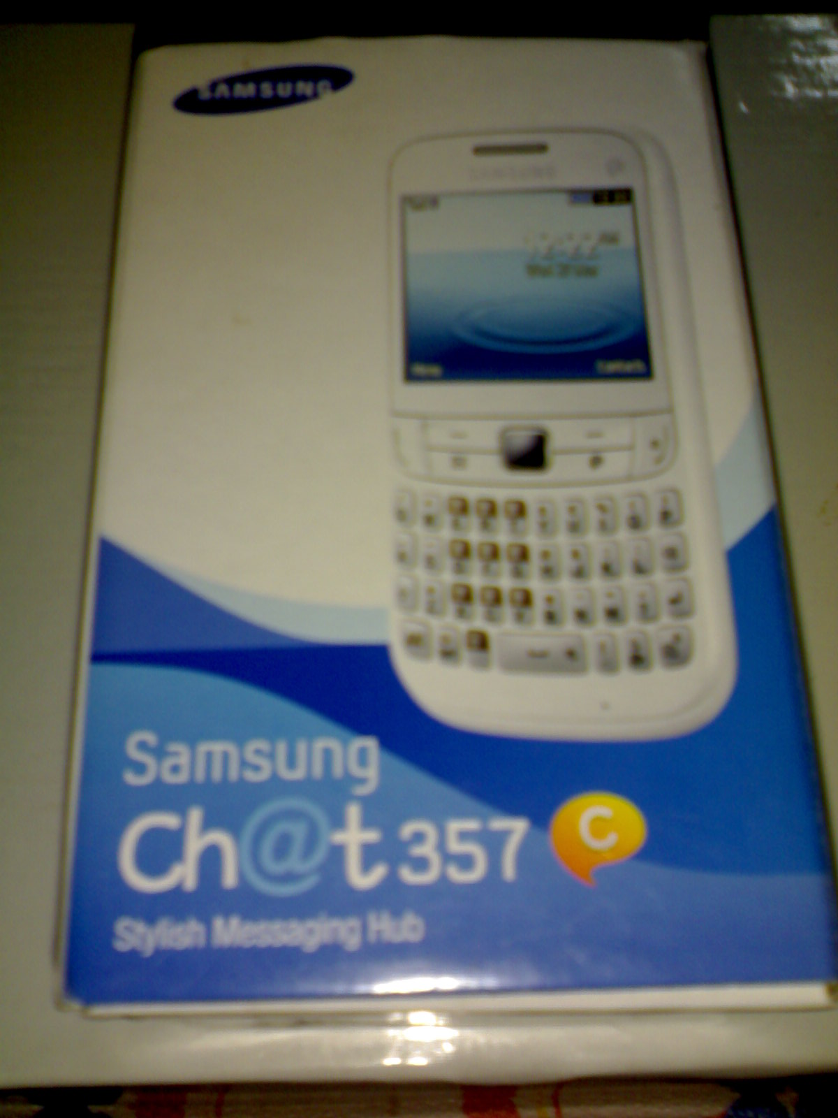 download free mobile games for samsung duos gt-e2232