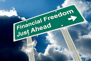 Important tips to get financial freedom