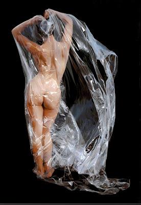 pintura-figura-humana-masculina-y-femenina-al-oleo-sobre-lienzo
