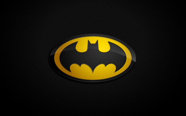 batman, superheroes wallpapers, batman wallpaper