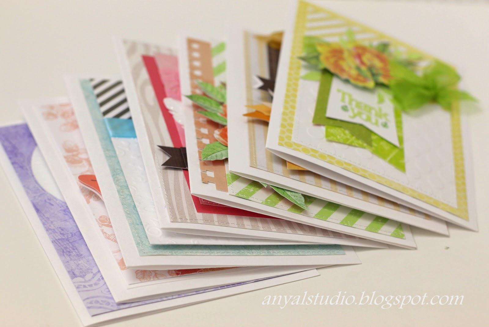 Отправить открытку мейл