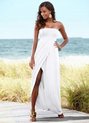 http://www.posthaus.com.br/moda/vestido-branco_art169957.html