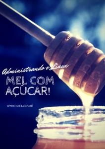 http://tux4.com.br/acervodigital/