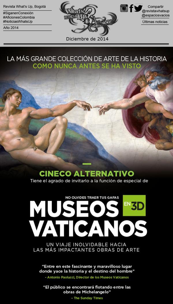 museos-obras-maestras-fe-Vaticano-3D