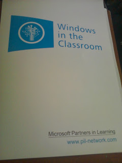 Grammazzle Windows Classroom Microsoft Educación