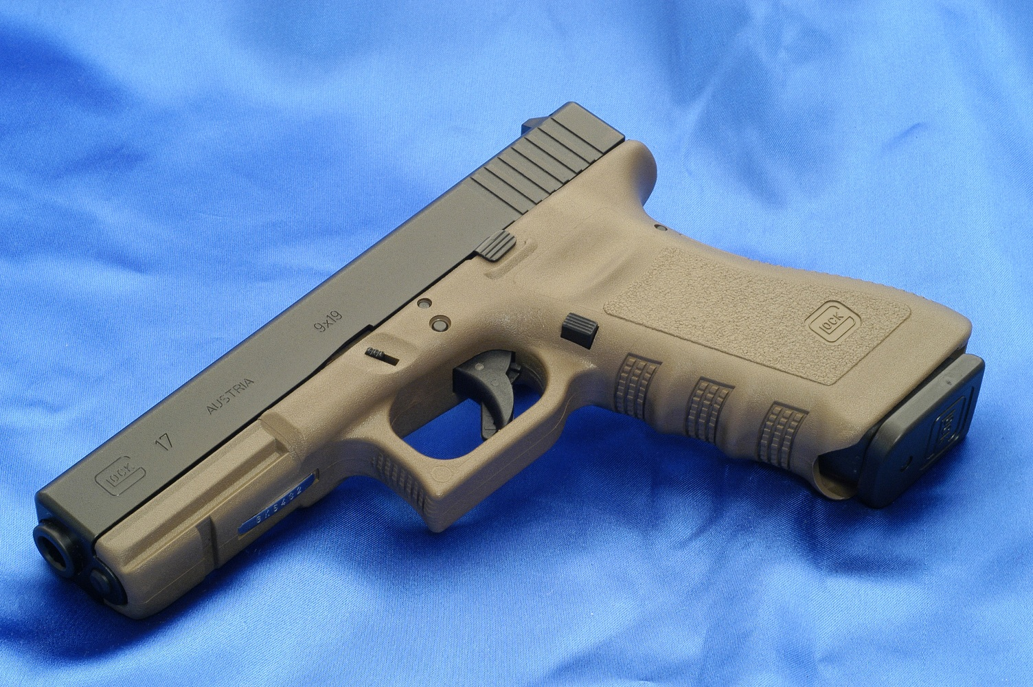 pic new posts wallpaper glock