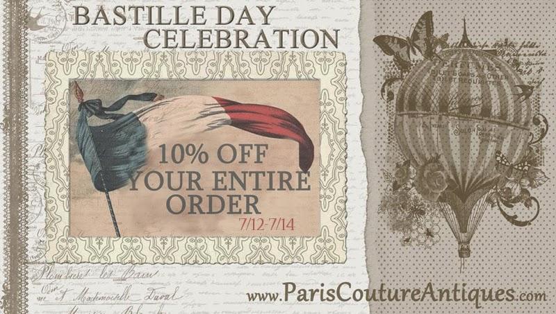 www.ParisCoutureAntiques.com