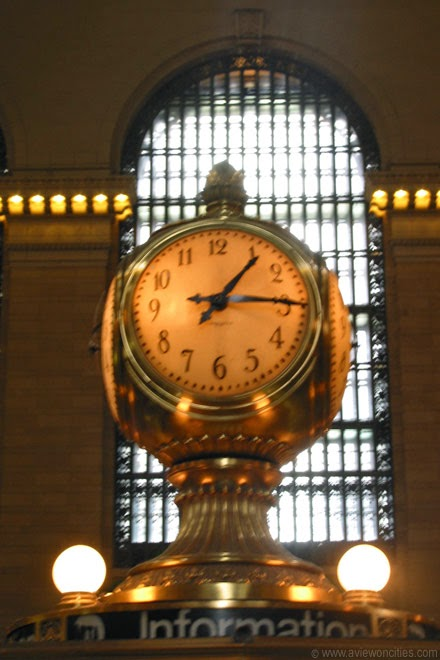Grand-Central-Terminal-Central-Clock
