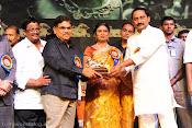 Nandi Awards 2009 2010 Presentatoin Event Photos Set 3-thumbnail-6