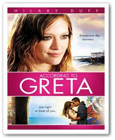 Download Greta Dublado AVI + RMVB DVDRip