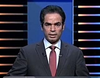 برنامج الطبعة الأولى حلقة السبت 19-8-2017 مع أحمد المسلمانى وحلقة عن جهاد الدهس و بداية ونهاية ستي