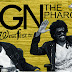 How Pharcyde Met J Dilla & Snoop GGN (Video)