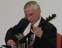Ali Osman Erbaşı