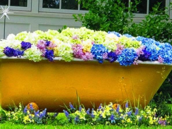 Décoration originale::comment décorer votre maison avec des objets recyclés?