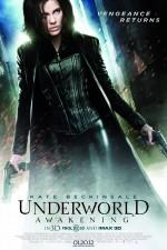 Underworld Awakening (2012)